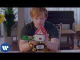 Ed Sheeran - Lego House Official Video