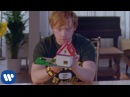 Ed Sheeran - Lego House [Official Video] featuring Rupert Grint