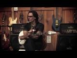 Steve Vai Как стать успешным музыкантом Мотивация для гитаристов