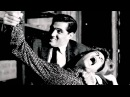 Anatomy of a Psycho(path) - Tate Langdon Norman Bates