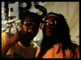 Mikey Dread &amp Natural roots - Rockers Roadshow