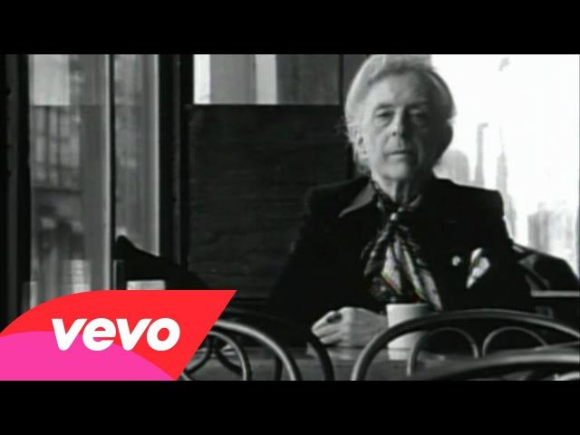 Sting - Englishman In New York » Freewka.com - Смотреть онлайн в хорощем качестве