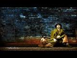 Alone again..(Naturally) - Gilbert O'Sullivan (Lyrics on screen)