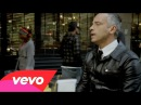Eros Ramazzotti - Parla Con Me (Italian Text)