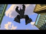 Великий Человек-Паук: Воины Паутины: Сезон 3 - Серия 15 (Невафильм - СТС)