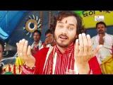 सुन ल अरज ना भुलईहs ए दिनानाथ ❤❤ Bhojpuri Chhath Geet ~ New Bhajan Songs ❤❤ Naresh Chanchal [HD