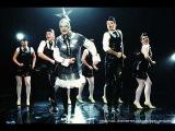 Verka Serduchka Dolce Gabbana - Верка Сердючка Дольче Габбана