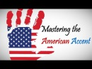 American Accent Training Part 01 - British Accent | Free English ESL Lesson
