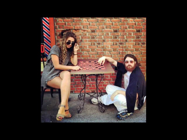 Casey Abrams Haley Reinhart Hit the Road Jack Stageit