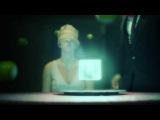 TesseracT - Eden 2.0 (OFFICIAL VIDEO)