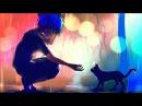 Electronic Nightcore - Empathy (Klrx Kaj)
