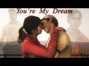 SFM Left 4 Dead Youre My Dream L4D Animation