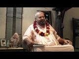 Свами Авадхут | Динамичное и статичное служение