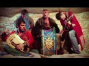 Joryj Kłoc -- VERBOVAJA DOṠĊEĊKA (vydnograj :: official video)