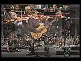 Ferdinando Carulli - Guitar Concerto in A Major
