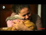 Şeref Meselesi 9.Bölüm Kübra, bebeğine kavuştu