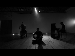 I SEE STARS - Murder Mitten (Raw Unplugged) Phases - Official Music Video