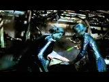 Orgy - Blue Monday (HD)