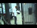 C-Walk The OG Video Clip - Kurupt Tray-Dee Slip Capone