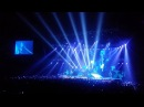 Synyster Gates Solo Afterlife - A7X live in Bangkok 20JAN2015