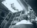 Ударная сила: Трезубец морского дьявола [040]