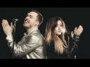 Uptown Funk - Mark Ronson ft. Bruno Mars (Against The Current Cover feat Set It Off)