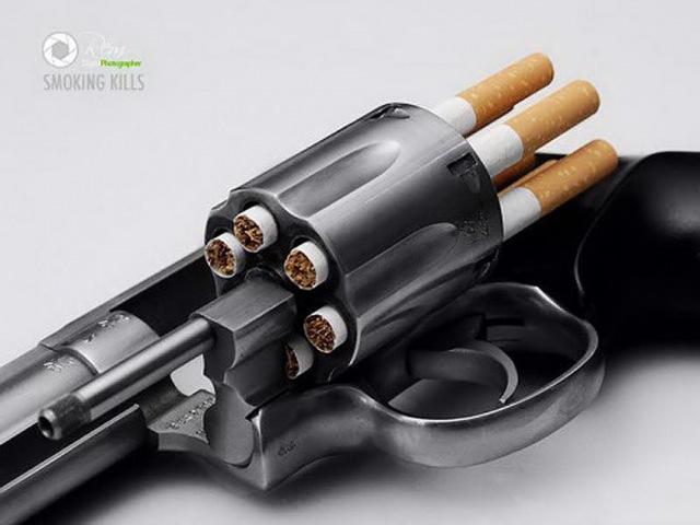 Фильмы о вреде курения Секреты манипуляции Табак Жертвы калибра 7 62 Конвейер смерти Никотин