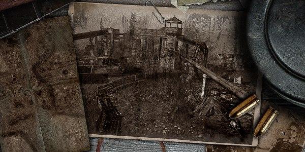 Gates of Hell — девелоперский блог №9