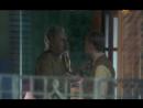 Детективное агентство Лассе и Майя LasseMajas detektivbyrå 7 я серия 2006 семейный