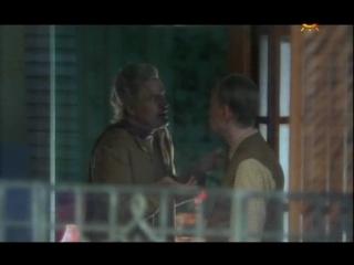 Детективное агентство «Лассе и Майя» / LasseMajas detektivbyrå (7-я серия) (2006) (семейный)