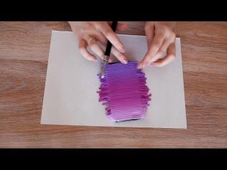 Чехол своими руками на телефон из полимерной глины