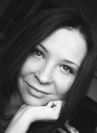 Татьяна Тарасевич