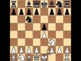 Chess Coaching - King Pawn Opening(Hindi)