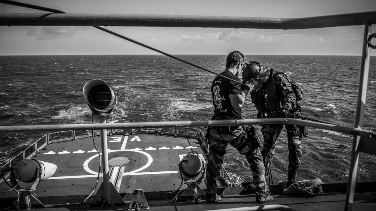 Armée Française / French Armed Forces Q_zCHpw9CUI