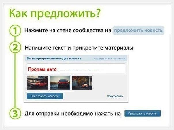 Продажа Toyota в Свердловской области - E1 АВТО