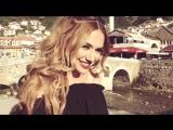 Elvana Gjata ft. Bruno - Love me!!!=)