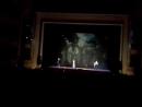 """Сергей Письменный, выпускник """"Орфея"""", в отрывке из оперы """"Дон Жуан"""" Моцарта"""