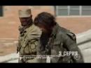 КЛАССНЫЙ РУССКИЙ БОЕВИК - Ветеран (Русские боевики, Русское кино)