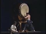 Eitetsu Hayashi & Shinichi Kinoshita  - Shibuki