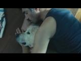 клип_из_турецкого_фильма__А_что_потом___