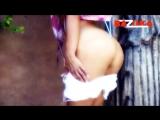 DVJ BAZUKA - Feel Like [Episode 163] www.bazuka.tv