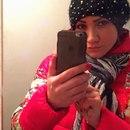Татьяна Дмитриевна. Фото №7