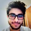 Saif-Eddin Azzari