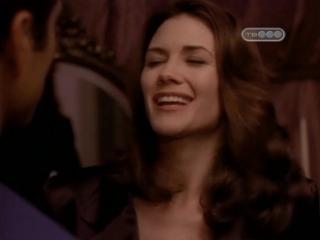 Клан вампиров / Kindred: The Embraced / 2 эпизод (1996)