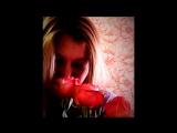 «Альбом игры MrPin» под музыку  [►] Почувствуй моих рук - Прикосновение   2014. Picrolla