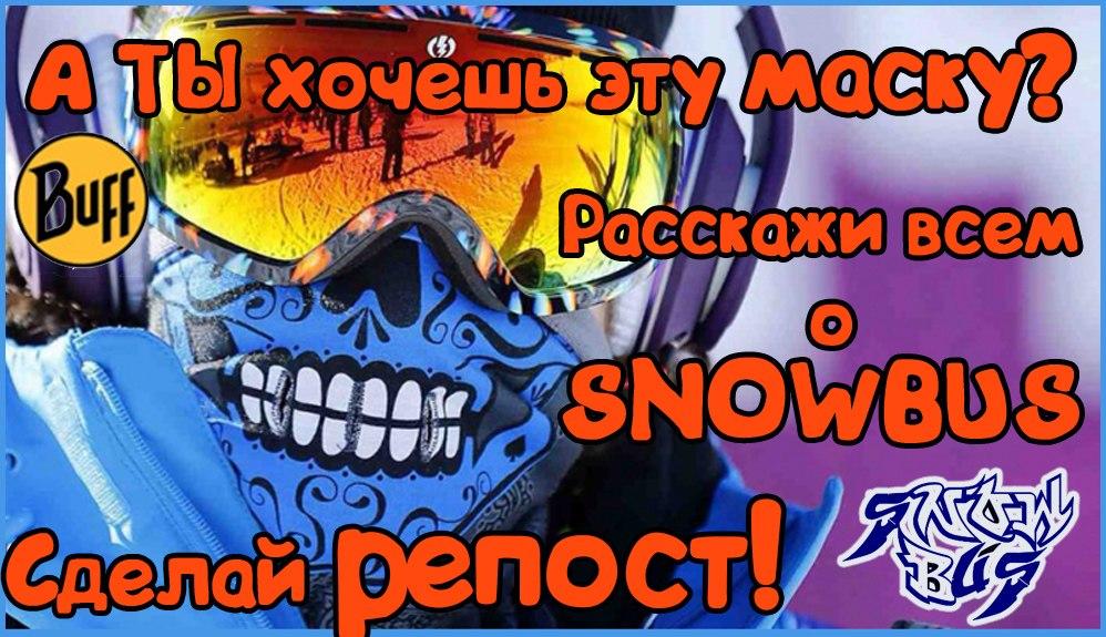 http://cs623117.vk.me/v623117264/a7a5/q2OlnuVstM0.jpg