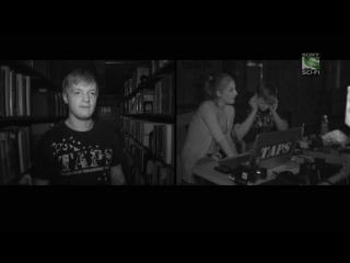 Охотники за привидениями / ghost hunters - 8 сезон 25 серия (рус)
