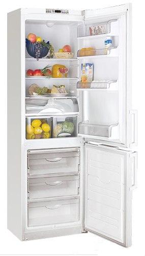 Холодильники Атлант в Астрахани
