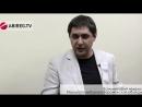 Комментарий недели: экс-кандидат от «Справедливой России» в Воронежскую облдуму Дмитрий Носков