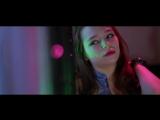 ARo - VRAM #NC --Rob---RollsMusic--VERJNA -2015